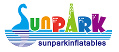 China Inflatables, Inflatable Manufacturer, Inflatable Games - Sunpark Inflatables