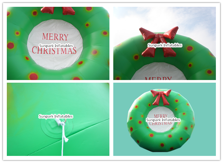 inflatable christmas wreath (1).png