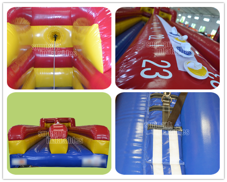 inflatable bungee running (1).png