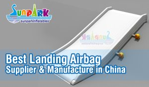 Best-Landing-Airbag-Supplier-&-Manufacture-in-China-SUNPARK