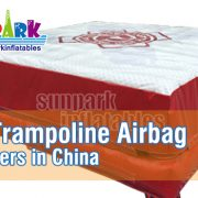 Best-Trampoline-Airbag-Suppliers-in-China-SUNPARK
