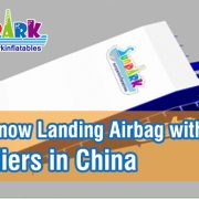 Must-know-Landing-Airbag-with-Ramp-Suppliers-in-China-SUNPARK