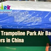 Quality-Trampoline-Park-Air-Bag-Suppliers-in-China-SUNPARK-Inflatable-Suppliers