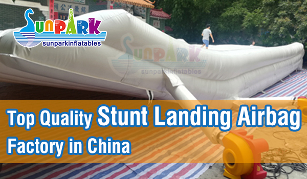 Top_Quality-Stunt-Landing-Airbag-Factory-in-China-SUNPARK