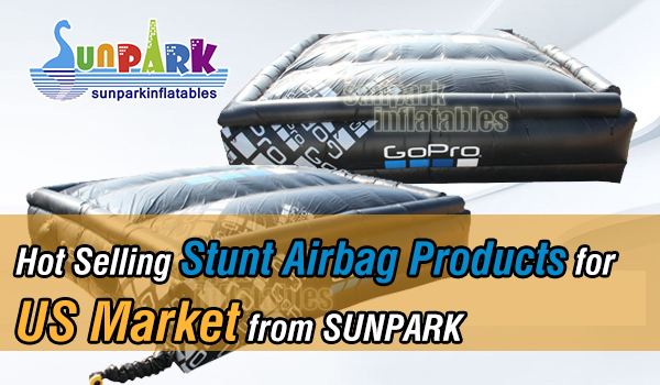 Hot-Selling-Stunt-Airbag-Products-for-US-Market-from-SUNPARK