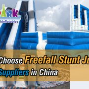 How-To-Choose-Freefall-Stunt-Jump-Air-Bag-Suppliers-in-China-SUNPARK
