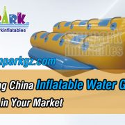 Hot-Selling-China-Inflatable-Water-Games-Products-in-Your-Market-SUNPARK