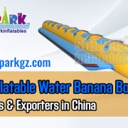 Best-Inflatable-Water-Banana-Boat-Suppliers-&-Exporters-in-China-SUNPARK