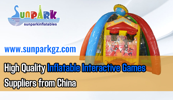 High-Quality-Inflatable-Interactive-Games-Suppliers-from-China-SUNPARK