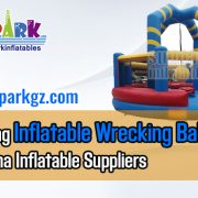 Hot-Selling-Inflatable-Wrecking-Balls-from-China-Inflatable-Suppliers-SUNPARK