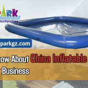Must-know-About-China-Inflatable-Pool-for-Your-Business-SUNPARK-Inflatables
