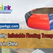 High-Quality-Inflatable-Floating-Trampoline-Suppliers-in-China-SUNPARK