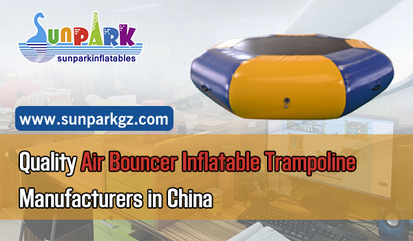 Quality-Air-Bouncer-Inflatable-Trampoline-Manufacturers-in-China-SUNPARK