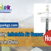 High-Quality-Inflatable-Air-Dancer-Suppliers-in-China-SUNPARK