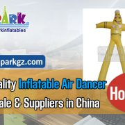 High-Quality-Inflatable-Air-Dancer-Wholesale-&-Suppliers-in-China--SUNPARK
