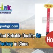 How-to-find-Reliable-Quality-Air-Dancer-Factory-in-China-SUNPARK