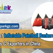 Your-Best-Inflatable-Paintball-Bunkers-Suppliers-&-Exporters-in-China-SUNPARK
