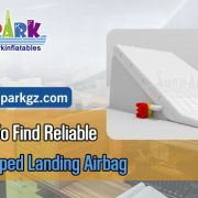Where-To-Find-Reliable-Soft-Sloped-Landing-Airbag-for-Inflatable-Games-SUNPARK